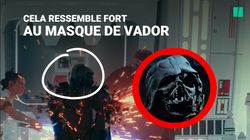 Avez-vous remarqué ces 8 détails dans le trailer de Star Wars IX