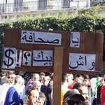 """Ce qu'attendent les citoyens des journalistes: un retour à la voie de """"Résistance"""