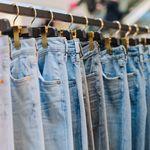 Πώς φτιάχνονται τα τζιν παντελόνια των 200
