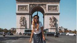 O τιμοκατάλογος του Instagram: Πόσα παίρνουν οι incluencers για κάθε