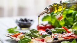 El mejor aceite de oliva del mundo cuesta menos de 10 euros y es de