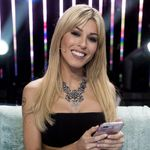 Indignación con Oriana Marzoli, rostro de Telecinco, por sus declaraciones sobre