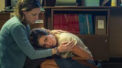 Drama contundente, 'Segunda Chamada' emociona ao escancarar descaso com a