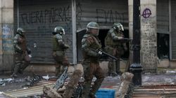 Quindici morti nelle proteste in Cile, migliaia di feriti. Amnesty a Pinera: