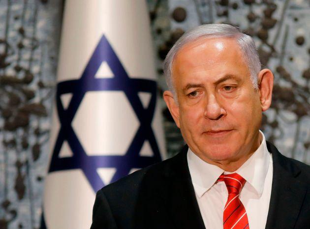 Tramonta l'era Netanyahu in Israele. Per