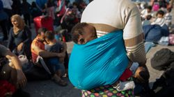 Associated Press: Προσφυγικό - Σκληρότεροι κανόνες για το άσυλο στην
