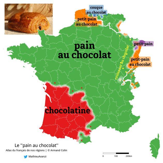 7 expressions françaises que vous ignorez peut-être