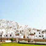 Le Maroc dans le top 10 des pays à visiter en 2020 selon Lonely