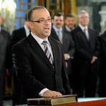 Pour Samir Dilou, le parti Ennahdha ne pourra pas former, seul, un