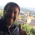 Umbria, l'Ohio di Salvini (di G. A.