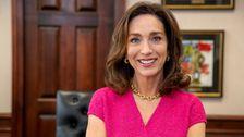 Georgien Demokraten haben nicht Gewann Einen Senatssitz In 19 Jahren. Zwei Frauen Sagen, Sie Können.