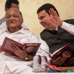 Maharashtra Election: A Look At Fadnavis, Other Star Candidates And Key