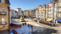 Las siete ciudades europeas más