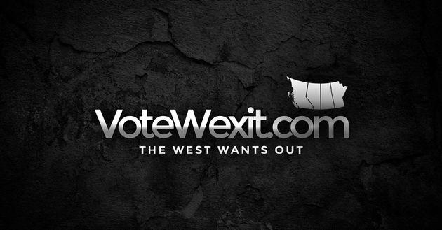 Des discussions sur la sécession de l'Ouest canadien au lendemain des élections