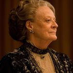 Aqui estão 7 momentos inesquecíveis de 'Downton Abbey' para relembrar a série antes da estreia do