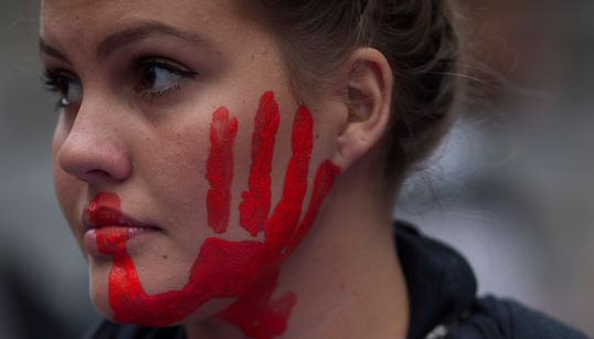 Alterações contraditórias na Lei Maria da Penha podem enfraquecer combate à violência