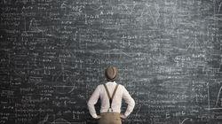 La relatividad de Einstein también obliga a redefinir el concepto de