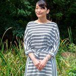 眞子さま、28歳の誕生日を迎える。宮内庁が近況を公表