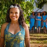 Top End Wedding Star Miranda Tapsell's Emotional Instagram Post After AACTA