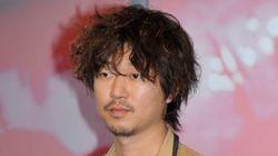 新井浩文被告事件の判決は12月2日。検察は懲役5年求刑、弁護人は無罪主張。裁判のポイントは?