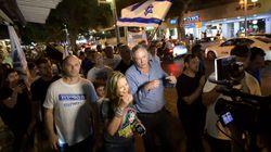 Ισραήλ: Διερευνητική εντολή σχηματισμού κυβέρνησης στον Μπένι
