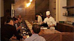 寿司のとりこになり、アメリカで寿司屋を開いた私から、日本にお願いしたいこと。