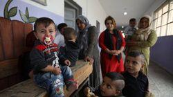 Nord-Est Siria, la forza di una rivoluzione civile (BLOG di M. Pignatti