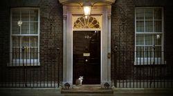 Μονόδρομος οι πρόωρες εκλογές εάν η ΕΕ δεχθεί νέα αναβολή του