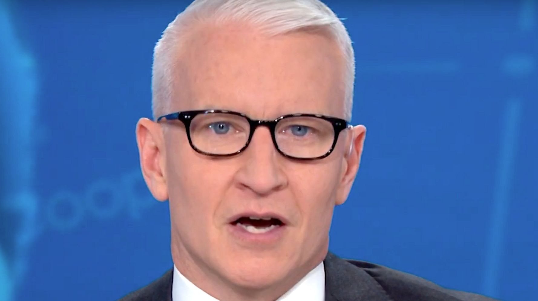 Westlake Legal Group 5daff87e210000ba1e34ac64 Anderson Cooper: Trump's Fate May Have Been Sealed On Tuesday