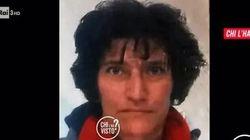 Svolta nella scomparsa di una donna nel trapanese: arrestato l'ex