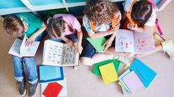 Regalare libri alle scuole: la sfida di editori, enti locali e
