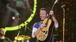 «Everyday Life»: Οι Coldplay επιστρέφουν με νέο, διπλό