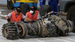 Τα σχεδιαστικά προβλήματα του Boeing 737 MAX συνέβαλαν στο δυστύχημα της Lion
