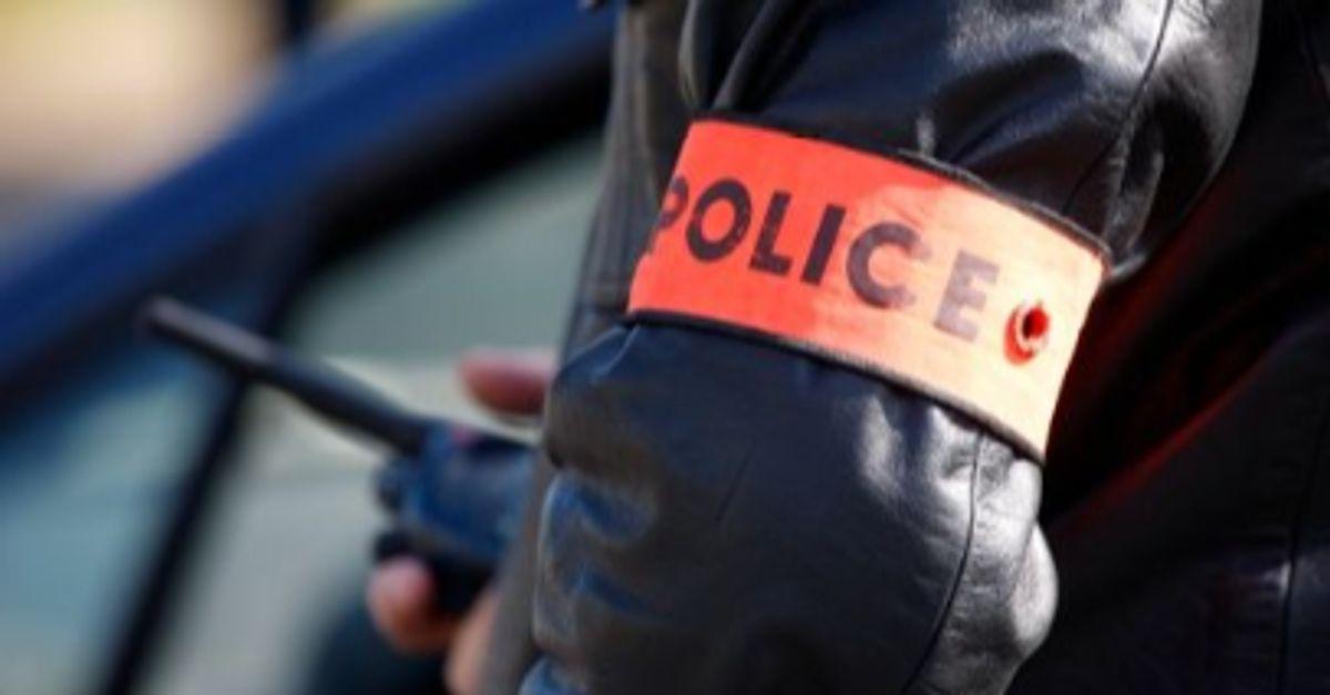 À Saint-Raphaël, un homme retranché au musée archéologique, la police sur place