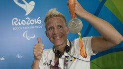 マリーケ・フェルフールトさんが安楽死。パラリンピック元ベルギー代表、車いす100mで金メダル