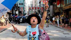 Το Χονγκ Κονγκ αποσύρει και τυπικά το νομοσχέδιο που προκάλεσε τις