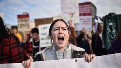 Irlanda del Norte legaliza el aborto y el matrimonio