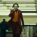Joker ou l'enfant