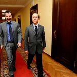 Il Pd porta il caso Lega-Russia in Parlamento dopo l'inchiesta di Report: