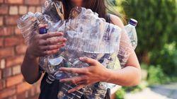 Συνομιλίες για να εναρμονιστεί στη νομοθεσία η οδηγία για τα πλαστικά μιας