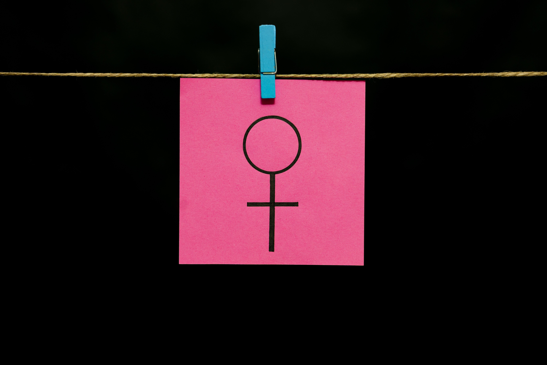 Γυναικεία εφαρμογή γνωριμιών