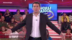 La explicación de Antena 3 tras lo que ocurrió este martes con 'Ahora