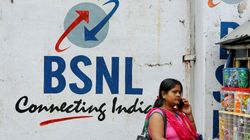 Govt To Merge MTNL And BSNL, Offer Voluntary Retirement To