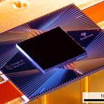Google vient de réussir un exploit quantique qui pourrait révolutionner
