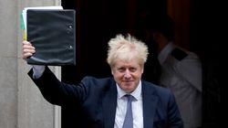 Πίσω στην ΕΕ το «μπαλάκι» του Brexit: Στο «μικροσκόπιο» των ηγετών της το αίτημα της νέας