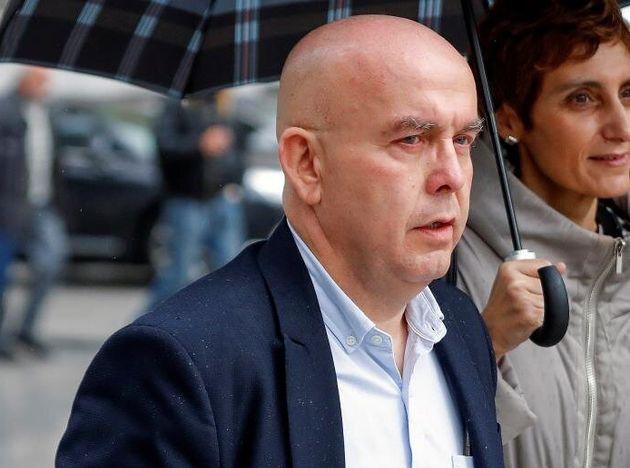 La jueza no impone cautelares a Gonzalo Boye, que podrá seguir asistiendo a