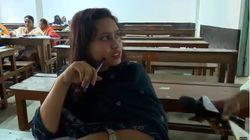 Μπαγκλαντές: Βουλευτής έστειλε 8 σωσίες της για να περάσει τις εξετάσεις στο