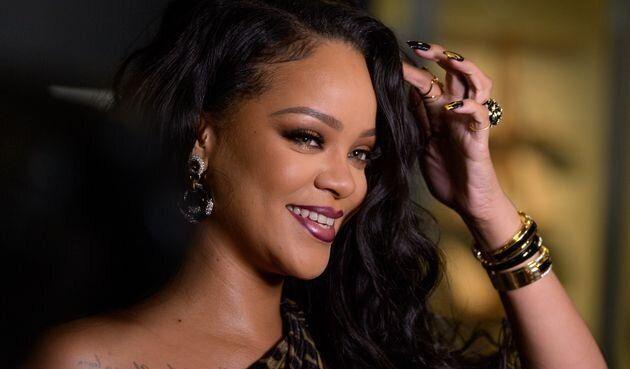Take A Bow De Rihanna Fait Naitre Un Meme Viral 11 Ans