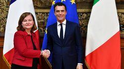 Accusé de travailler pour Malte, un conseiller italien à Matignon