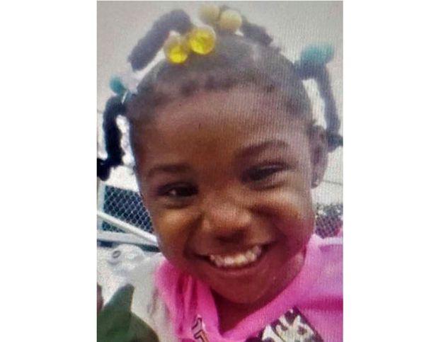 ΗΠΑ: Η σορός ενός 3χρονου κοριτσιού βρέθηκε σε κάδο σκουπιδιών - Βίντεο δείχνει την στιγμή της